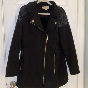 Michael Kors Winter/Fall Coat